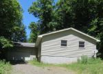 Bank Foreclosure for sale in Palmyra 14522 HOGBACK HILL RD - Property ID: 4281965497