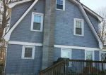 Bank Foreclosure for sale in Cortlandt Manor 10567 CROMPOND RD - Property ID: 4281974702