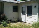 in Bayport 11705 BAYPORT AVE - Property ID: 4281975123