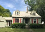 Bank Foreclosure for sale in Rochester 14624 RELLIM BLVD - Property ID: 4282004926