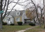 Bank Foreclosure for sale in Buffalo 14223 PARKHURST BLVD - Property ID: 4282014553