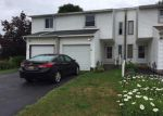 Bank Foreclosure for sale in Clay 13041 BORGASE LN - Property ID: 4282015423