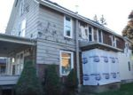 Bank Foreclosure for sale in Cortland 13045 LINCOLN AVE - Property ID: 4282019812