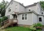 Bank Foreclosure for sale in Silver Creek 14136 OAK ST - Property ID: 4282022430
