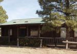 Bank Foreclosure for sale in Las Vegas 87701 AIR LOCK RD - Property ID: 4282028570