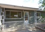 Bank Foreclosure for sale in Las Cruces 88001 MYRTLE AVE - Property ID: 4282040387