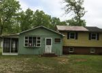 Bank Foreclosure for sale in Williamstown 08094 E MALAGA RD - Property ID: 4282085501