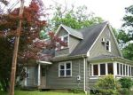 Bank Foreclosure for sale in Oxford 07863 KENT ST - Property ID: 4282088569