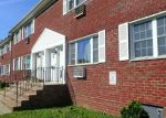 Bank Foreclosure for sale in Middlesex 8846 GRAMERCY GDNS - Property ID: 4282117924