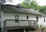 Bank Foreclosure for sale in Grover 63040 LINDY LN - Property ID: 4282157776