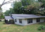 Bank Foreclosure for sale in Lebanon 65536 FRANK AVE - Property ID: 4282159969