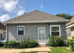Bank Foreclosure for sale in Saint Joseph 64505 GRAND AVE - Property ID: 4282160394