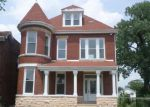 Bank Foreclosure for sale in Saint Louis 63113 COOK AVE - Property ID: 4282174858