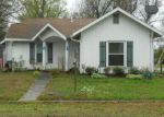 Bank Foreclosure for sale in Lamar 64759 W 10TH ST - Property ID: 4282190617