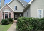 Bank Foreclosure for sale in Gulfport 39503 CHAMPION CIR - Property ID: 4282226979