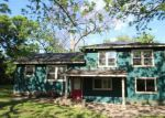 Bank Foreclosure for sale in Cedar 55011 221ST AVE NE - Property ID: 4282230921