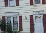 Bank Foreclosure for sale in Germantown 20874 OPEN HEARTH WAY - Property ID: 4282362295