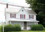 Bank Foreclosure for sale in Woodbine 21797 WOODBINE RD - Property ID: 4282399981