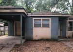 Bank Foreclosure for sale in Hammond 70401 ROSEWOOD DR - Property ID: 4282427561