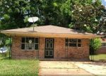 Bank Foreclosure for sale in Natchitoches 71457 SCARBOROUGH AVE - Property ID: 4282432823