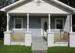 Bank Foreclosure for sale in Houma 70364 NEW ORLEANS BLVD - Property ID: 4282434121