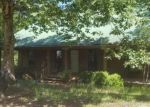 Bank Foreclosure for sale in Colfax 71417 SWAFFORD RD - Property ID: 4282446386