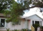 Bank Foreclosure for sale in Baton Rouge 70805 MOHICAN ST - Property ID: 4282459531