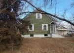 Bank Foreclosure for sale in Mcpherson 67460 ELYRIA RD - Property ID: 4282465219