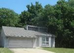 Bank Foreclosure for sale in Kansas City 66109 CLEVELAND AVE - Property ID: 4282471801