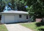 Bank Foreclosure for sale in Clay Center 67432 CLAY ST - Property ID: 4282496766