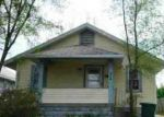 Bank Foreclosure for sale in New Castle 47362 S 21ST ST - Property ID: 4282504650