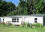 Bank Foreclosure for sale in Colfax 46035 N MERIDIAN ST - Property ID: 4282506841