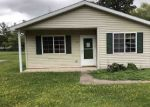 Bank Foreclosure for sale in Columbia City 46725 TOWERVIEW DR - Property ID: 4282524345