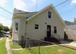 Bank Foreclosure for sale in Indianapolis 46201 N DREXEL AVE - Property ID: 4282528737