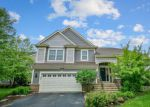 Bank Foreclosure for sale in Huntley 60142 BAYHILL CT - Property ID: 4282589613