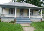 Bank Foreclosure for sale in Urbana 61801 W WASHINGTON ST - Property ID: 4282598813