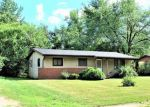 Bank Foreclosure for sale in Saint Anne 60964 E 2ND ST - Property ID: 4282601436