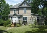 Bank Foreclosure for sale in Mount Pulaski 62548 W JEFFERSON ST - Property ID: 4282631209
