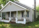 Bank Foreclosure for sale in Hartwell 30643 WILL BAILEY RD - Property ID: 4282661884
