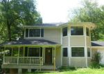 Bank Foreclosure for sale in Lindale 30147 E 2ND ST SE - Property ID: 4282703483