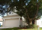 Bank Foreclosure for sale in Seffner 33584 MANGO GROVES BLVD - Property ID: 4282741589