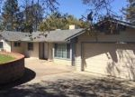 Bank Foreclosure for sale in Mariposa 95338 PINECREST DR - Property ID: 4282936936