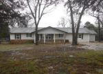 Bank Foreclosure for sale in Mountain Home 72653 OAK POINT LN - Property ID: 4283033723