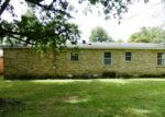 Bank Foreclosure for sale in Blytheville 72315 JULIA ST - Property ID: 4283034145
