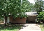 Bank Foreclosure for sale in North Little Rock 72116 GARLAND AVE - Property ID: 4283048607