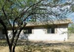 Bank Foreclosure for sale in Tucson 85739 N COLUMBUS BLVD - Property ID: 4283053422