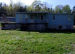 Bank Foreclosure for sale in Hanceville 35077 COUNTY ROAD 587 - Property ID: 4283102477