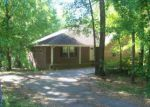 Bank Foreclosure for sale in Dothan 36303 CHOC HILLS RD - Property ID: 4283104674