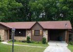 Bank Foreclosure for sale in Clanton 35045 3RD ST N - Property ID: 4283112107