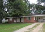 Bank Foreclosure for sale in Robertsdale 36567 SIDNEY AVE - Property ID: 4283127893